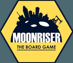 Moonriser