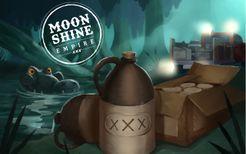 Moonshine Empire