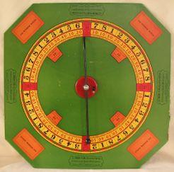 Mor-Fun Stock Exchange Game