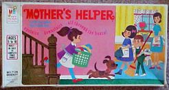 Mother's Helper