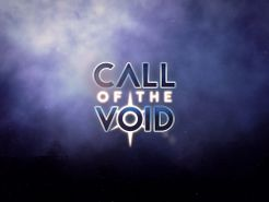 Mothership: Tabletop Combat – Call of the Void