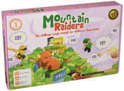 Mountain Raiders