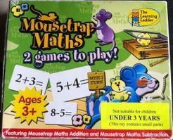 Mousetrap Maths
