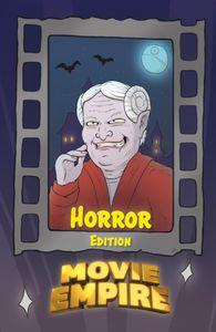 Movie Empire: Horror Edition
