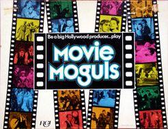 Movie Moguls