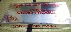 Movie Studio Mogul