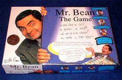 Mr. Bean The Game
