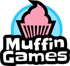 Muffin Games
