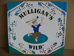 Mulligan's Wild