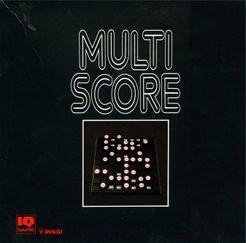 Multi Score