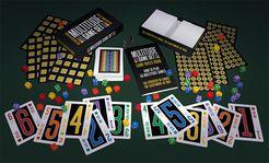 Multitude Game Set