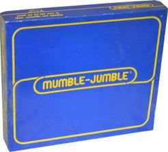 Mumble-Jumble