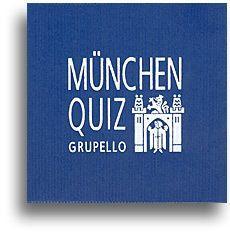 München-Quiz