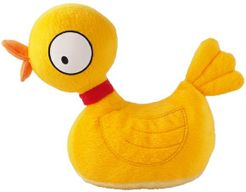 Munchkin Duck of Doom