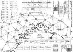 Murmansk Run:  Arctic Convoys to Russia