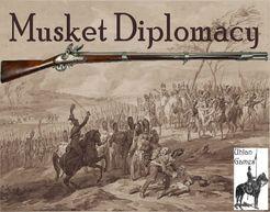 Musket Diplomacy
