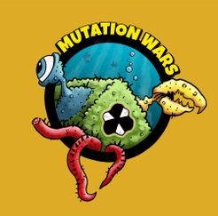 Mutation Wars