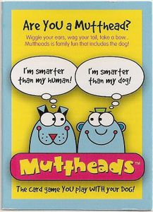 Muttheads