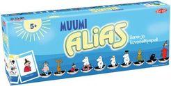 Muumi Alias