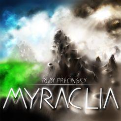 Myraclia