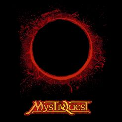MystiQuest