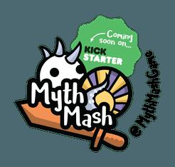 MythMash