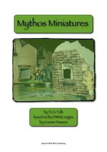 Mythos Miniatures