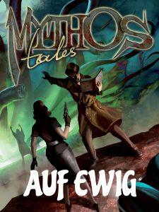 Mythos Tales: Auf Ewig