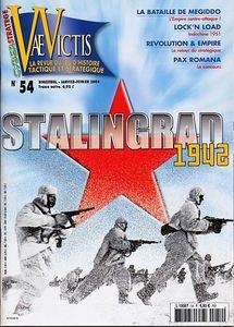 Nach Stalingrad!