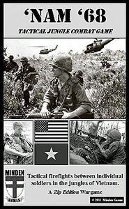 'Nam '68