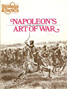 Napoleon's Art of War: Eylau and Dresden