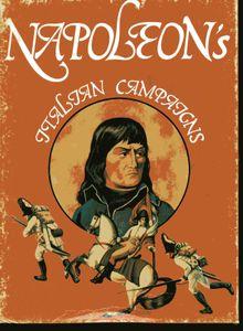 Napoleon's Italian Campaigns