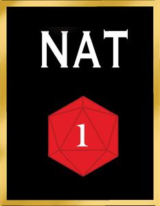 NAT 1