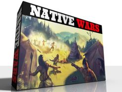 Native Wars