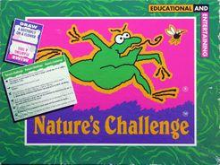Nature's Challenge
