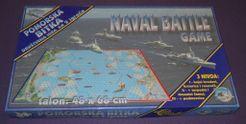 Naval battle