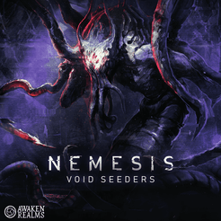 Nemesis: Void Seeders