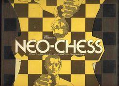 Neo-Chess