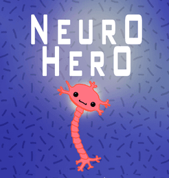 Neuro Hero