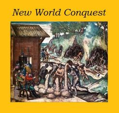 New World Conquest