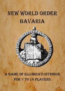 New World Order: Bavaria