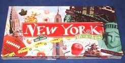 New York in a Box