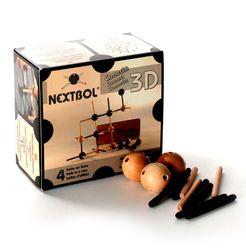 Nextbol