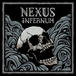Nexus Infernum