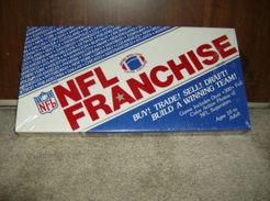 NFL Franchise
