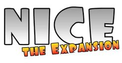 Nice: the Expansion