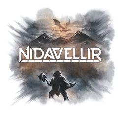 Nidavellir