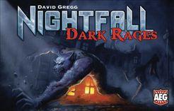 Nightfall: Dark Rages