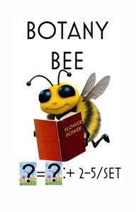 Nimbee: The Bee's Knees