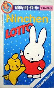 Ninchen Lotto